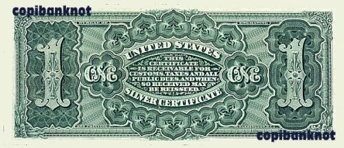 Три банкноты одним лотом